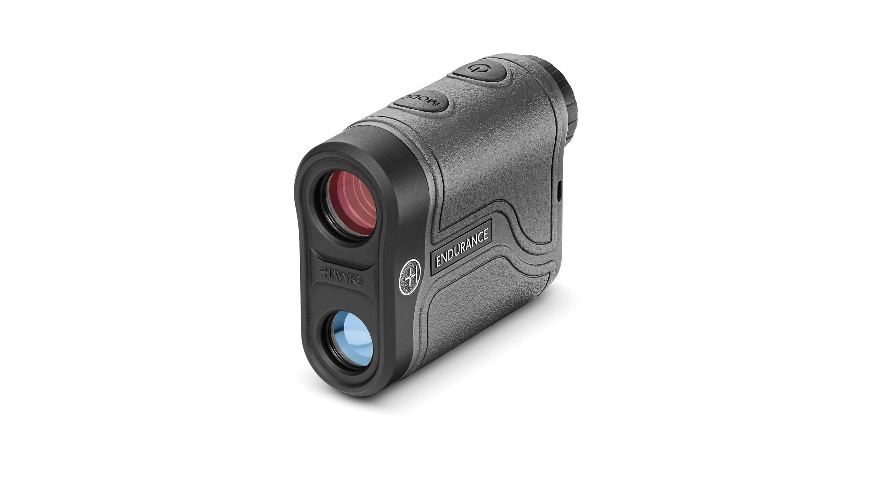 Laser Range Finder Endurance 1500