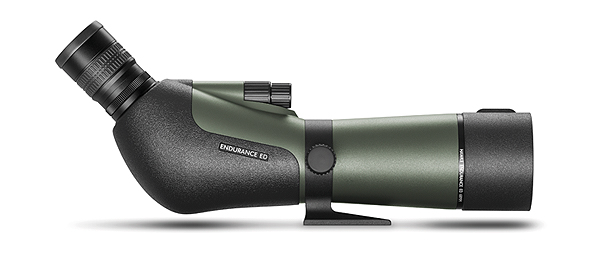 Endurance ED 16-48x68 Spotting Scope